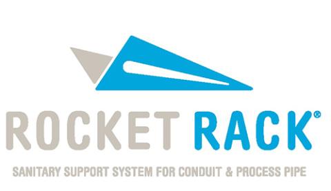 Rock Racl logo