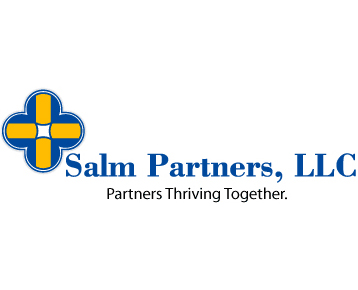 Salm Partners, LLC logo